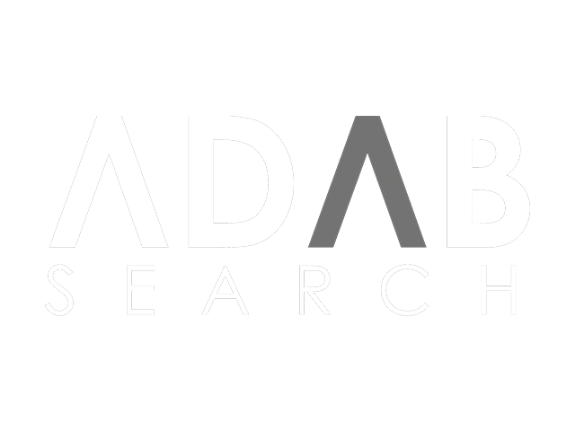 Adab search